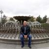 Aleksandr, 45, Bugulma