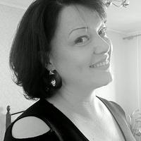 Анна, 42 года, Стрелец, Астана