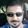 CİHAN, 34, Bursa