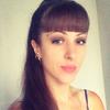 Виктория, 30, г.Кострома