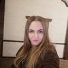 Ирина, 34, г.Воронеж