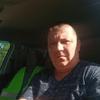Дмитрий, 39, г.Кстово