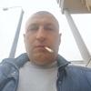 Дмитрий, 41, г.Минск