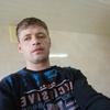 Миша, 31, г.Керчь
