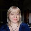 Marina, 49, г.Черкассы