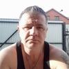 Николай, 48, г.Пермь