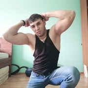 Гарик 33 Москва