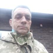 Юрий, 54 года, Рыбы