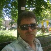 сергій 53 года (Близнецы) Бердичев