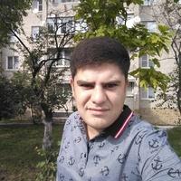Айдер, 29 лет, Рыбы, Краснодар
