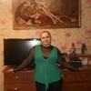 ЮЛИЯ, 41, г.Владимир