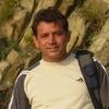 Michal, 51, г.Bratislava