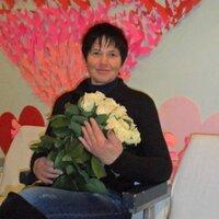 0ксана, 53 года, Рыбы, Покров
