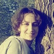 гульнара, 34