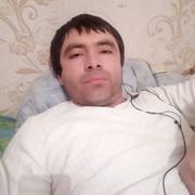 Рустам Гехаев 33 Хасавюрт