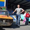 Сергей, 32, г.Алматы (Алма-Ата)