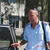 роман, 42 года, Рак, Краснодар