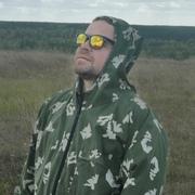 Андрей 46 Моршанск