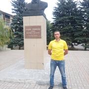 Андрей 47 Макеевка