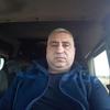 oleg, 44, г.Теленешты