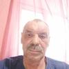 Андрей, 58, г.Пермь