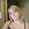 Наталья Шумилина, 38, г.Самара