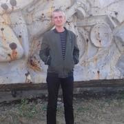 Сергей 43 Енакиево