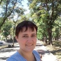 Екатерина Любименко, 38 лет, Дева, Днепр