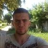 Женя, 28, г.Бобруйск