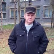 Сергей Голубев 57 Кандалакша