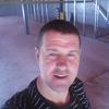 Andrey, 39, г.Самара