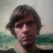 Валерий 31 Горловка
