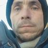 Dmitriy, 42, Lesozavodsk