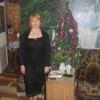 елена, 51, г.Актобе (Актюбинск)