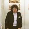 Таня, 58, г.Симферополь