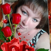 Юся 36 Красный Лиман