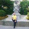 Рома, 53, г.Сочи