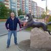 Валера, 35, г.Нижневартовск