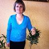 Ирина, 48, г.Вязники