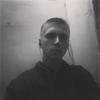 Игорь, 20, г.Цюрупинск