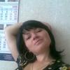 Любовь, 38, г.Вышгород