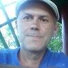 вася, 43, г.Петропавловск