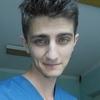 Юрий, 24, г.Каменское