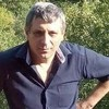 БАДРИ Бадро, 46, г.Тбилиси