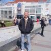 павел, 37, г.Gdynia