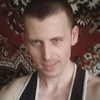Майк, 31, г.Томск