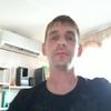 Алексей, 37, г.Байконур