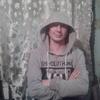 василий, 39, г.Хабаровск