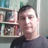 андрей, 38, г.Когалым (Тюменская обл.)