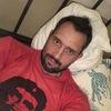 Анатолий, 42, г.Москва